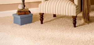 Carpet Cleaning from Icleaner London