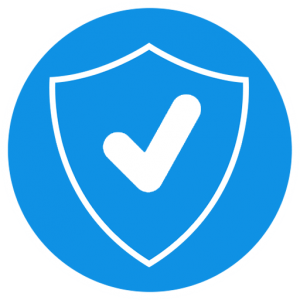 Network-Security-Checked-icon